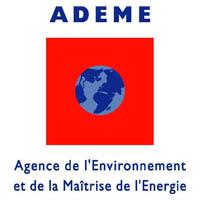 ADEME ou Agence de développement et de maîtrise de l'énergie