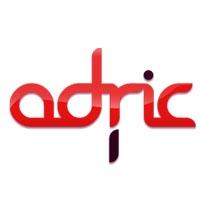 ADRI Agence de développement des relations interculturelles