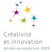 AECI - Année européenne de la créativité et de l'innovation