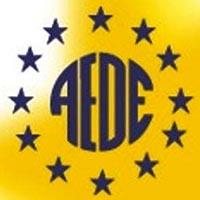 AEDE Association européenne des enseignants