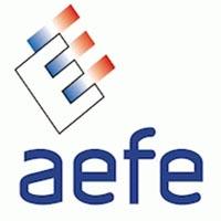 AEFE Agence pour l'enseignement français à l'étranger