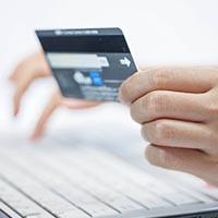 Annulation d'un crédit avec la Banque de France