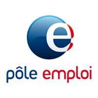 Arnaque aux fausses offres d'emploi sur le site de pôle emploi