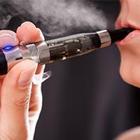 Cigarette électronique et E-liquide, un marché en plein essor