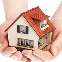 Introduction sur le bien immobilier