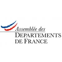 L'ADF ou Assemblée des départements de France