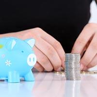 Le compte épargne logement pour mieux financer un projet immobilier