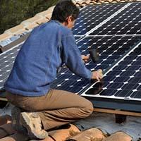 Panneaux photovoltaïque, évitez les pièges