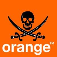 Piratages des données Orange, 800000 comptes clients oranges concernés