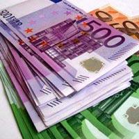 Préjudices de 200 millions d'euros via des faux virements bancaires